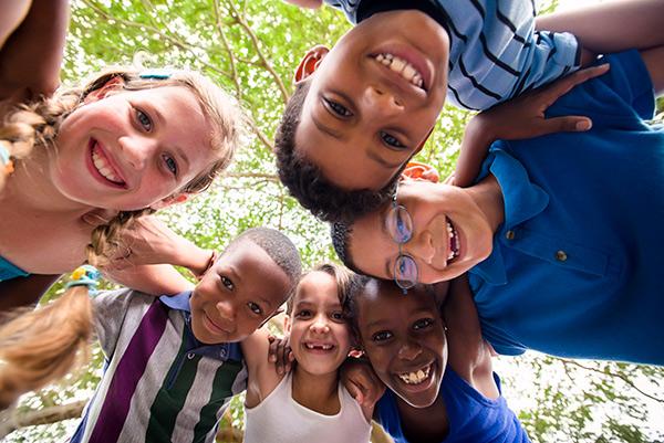 Autism, advocacy, Kids Speak