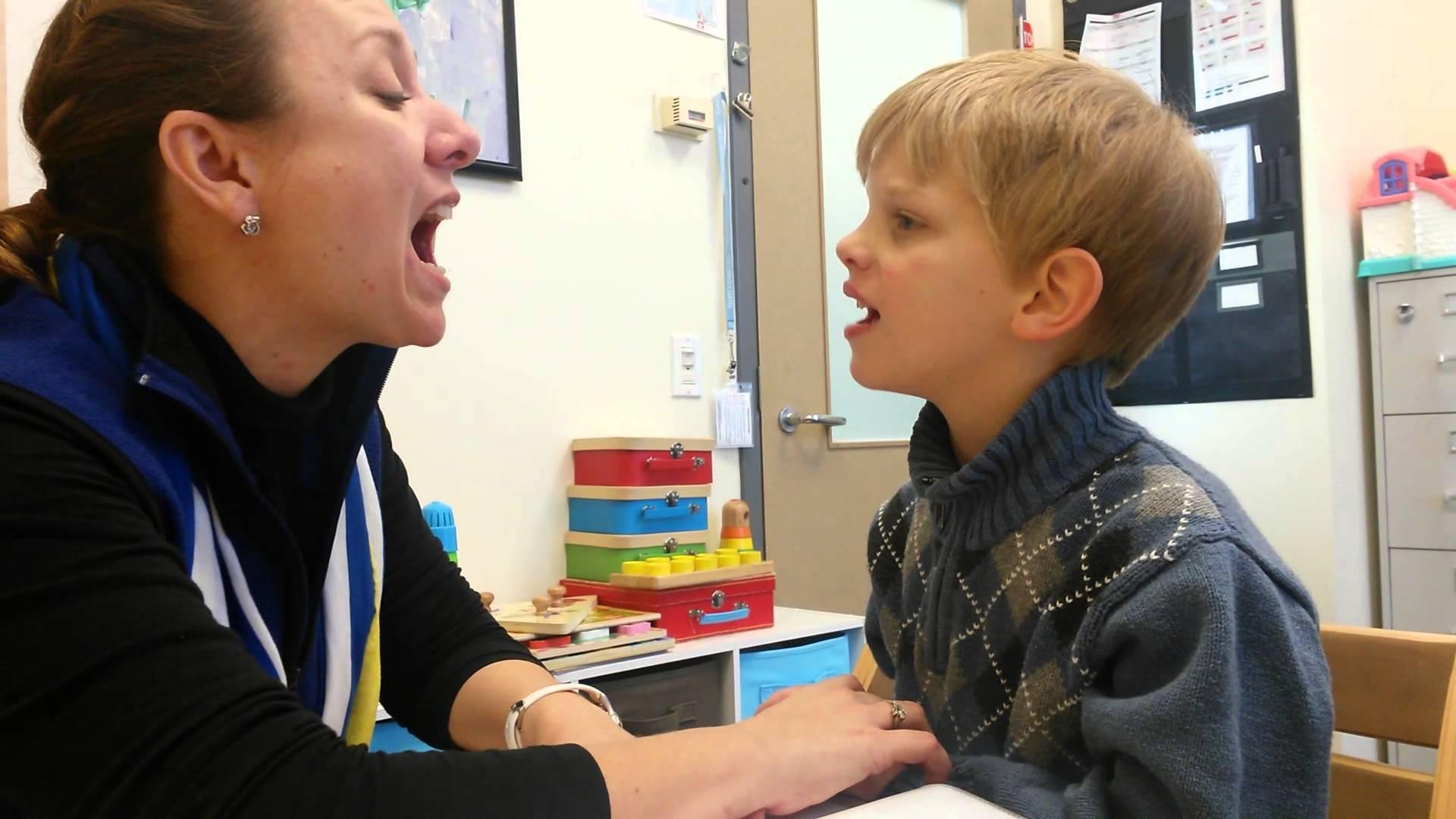 Speech apraxia, articulation, Kids speak, animated language learning